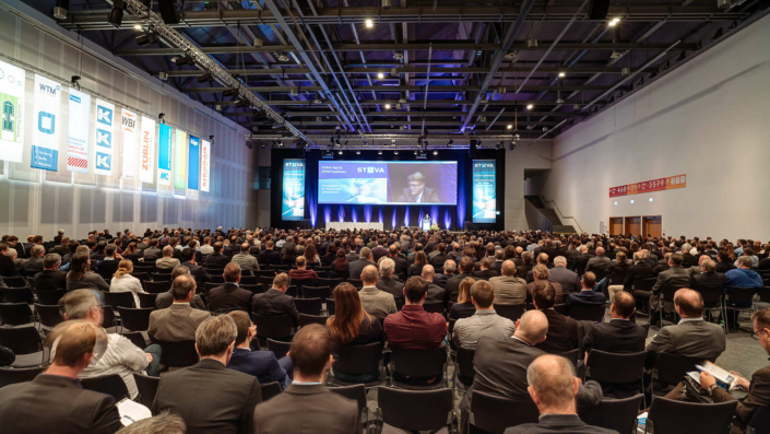 Veranstaltungs Reportage Fotos Köln
