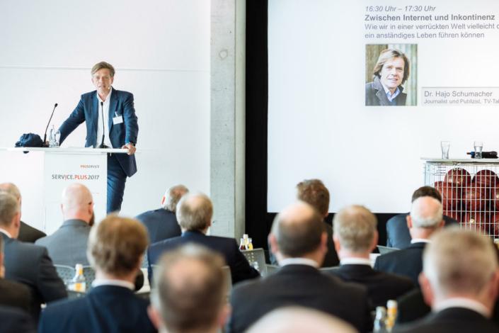 Seminar und Tagungen, Fotograf Köln
